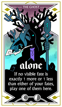 Card - Ghost v2s.png