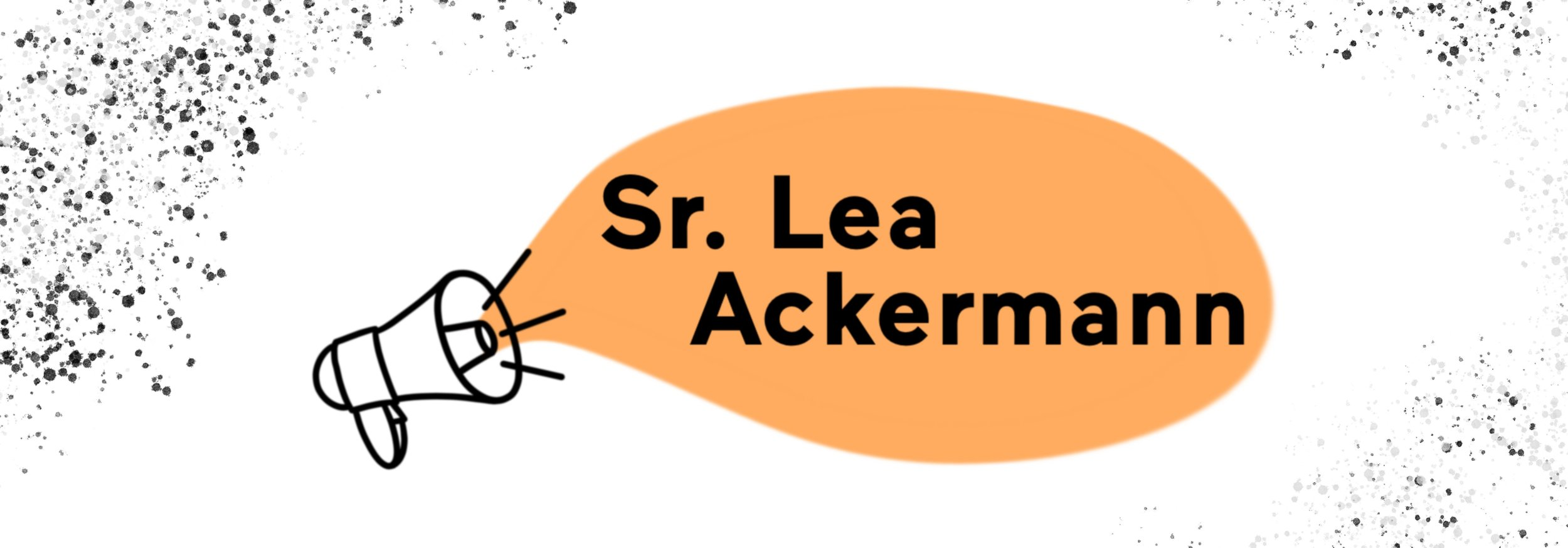 Sr._Lea_Ackermann_Website_Banner.jpg