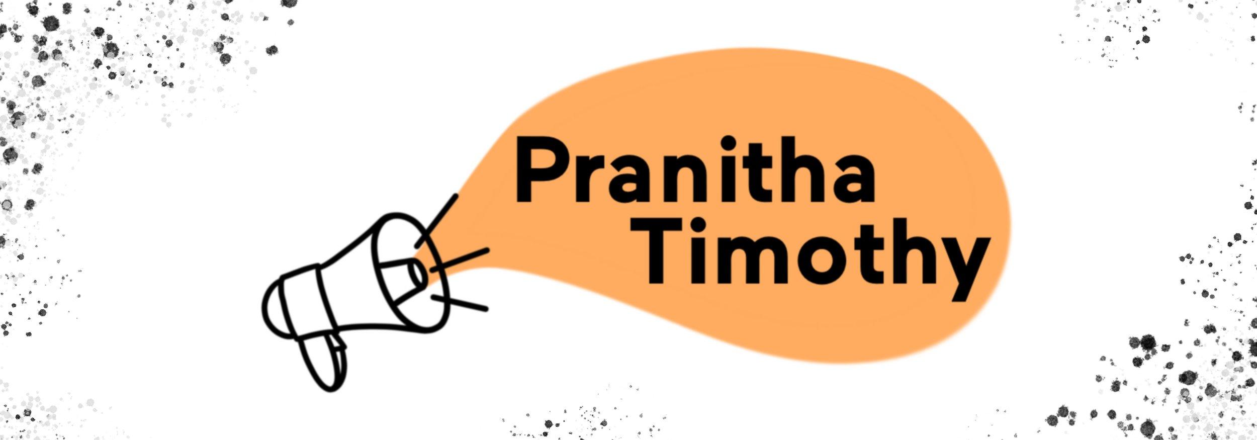 Pranitha_Timothy_Website_Banner.jpg