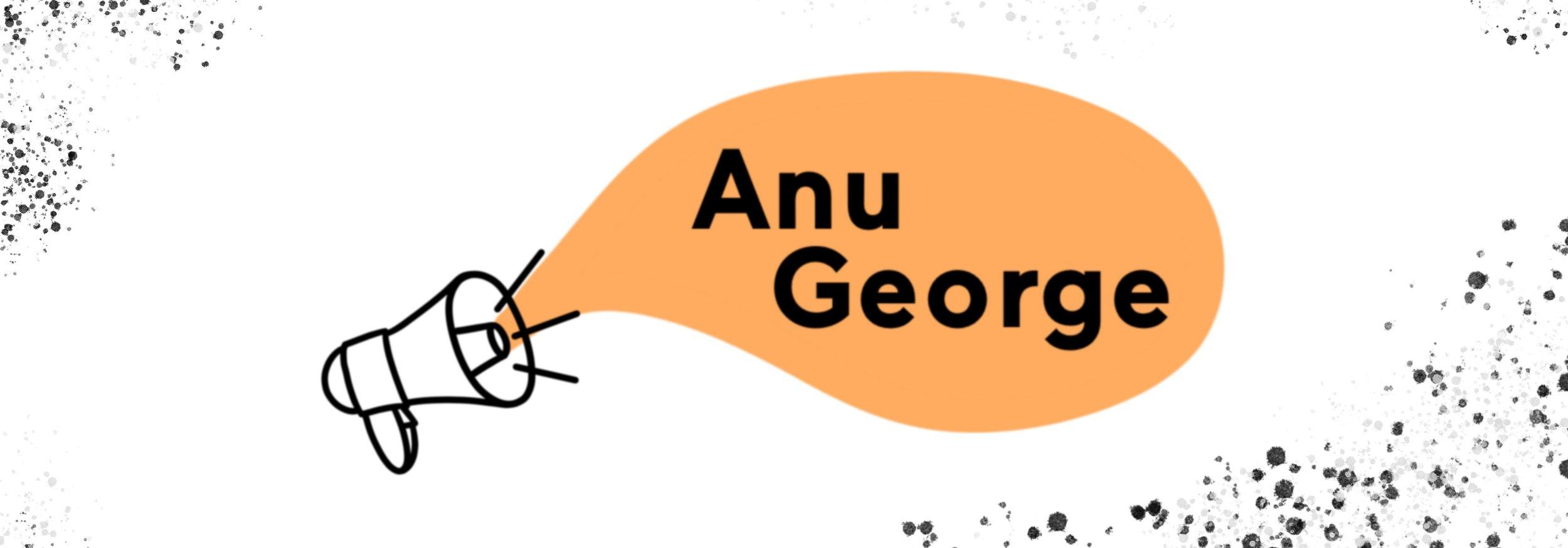 Anu_George_Website_Banner.jpg