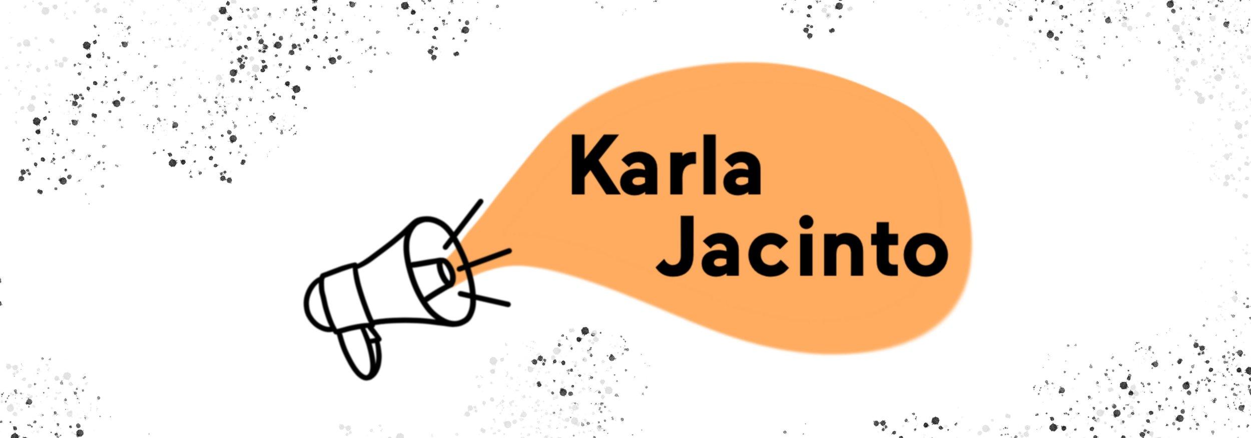Karla_Jacinto_Website_Banner.jpg