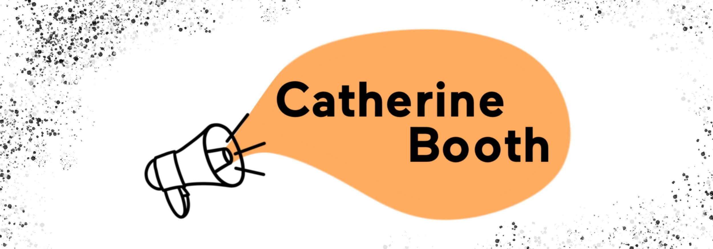 Catherine_Booth_Website_Banner.jpg