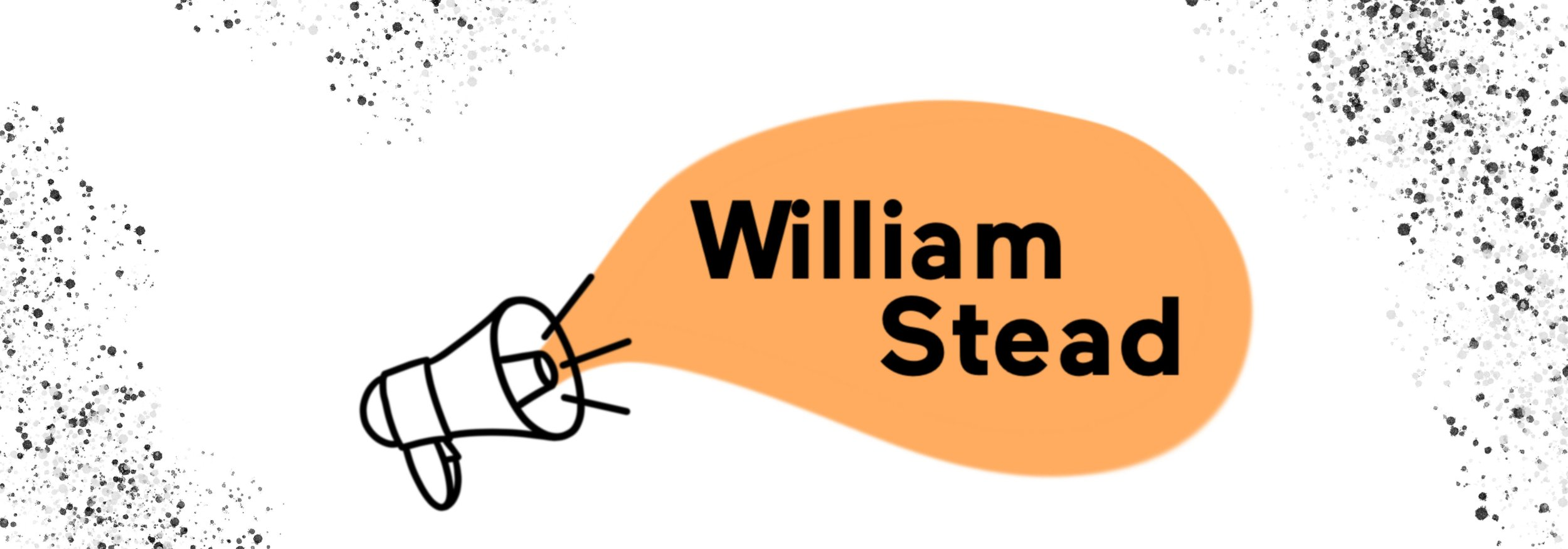 William_Stead_Website_Banner.jpg