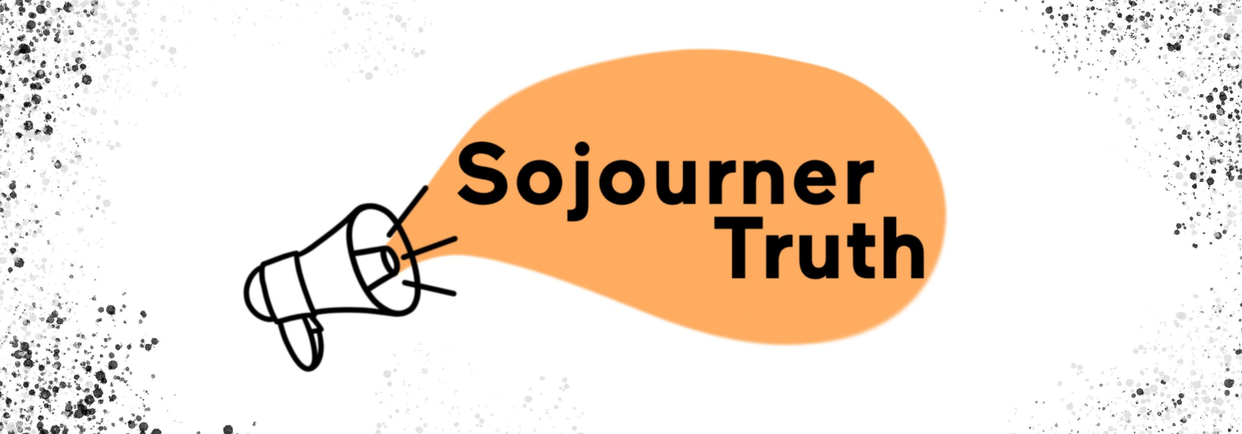 Sojourner_Truth_Website_Banner.jpg