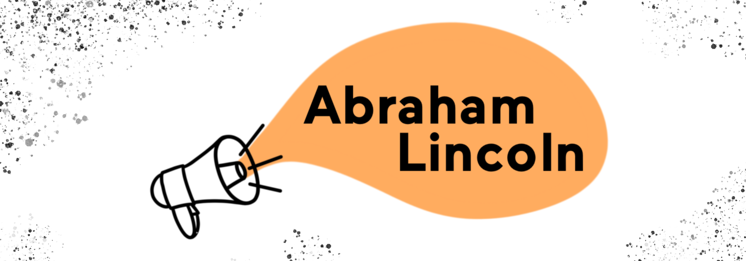 Abraham_Lincoln_Website_Banner.png