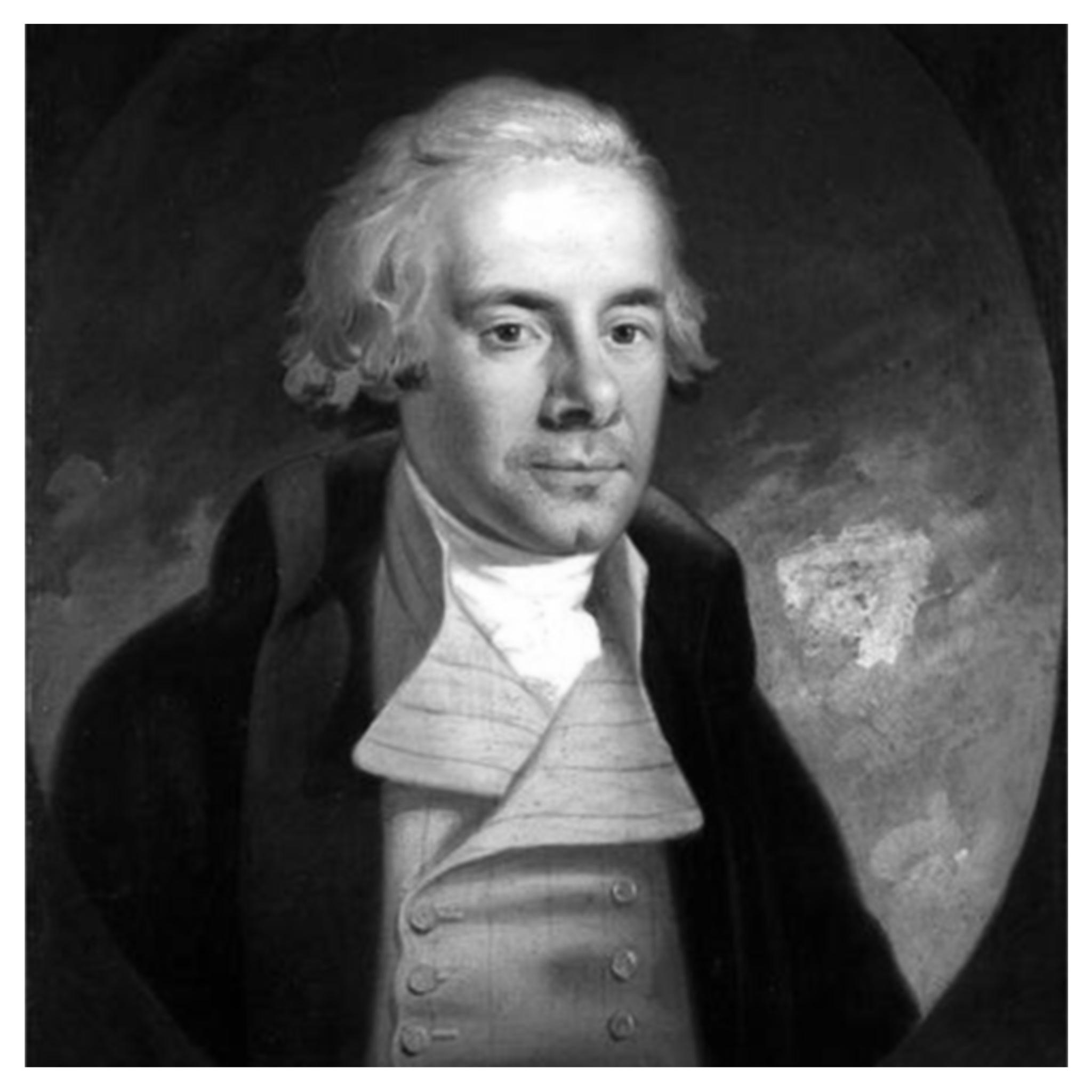 William_Wilberforce.jpg