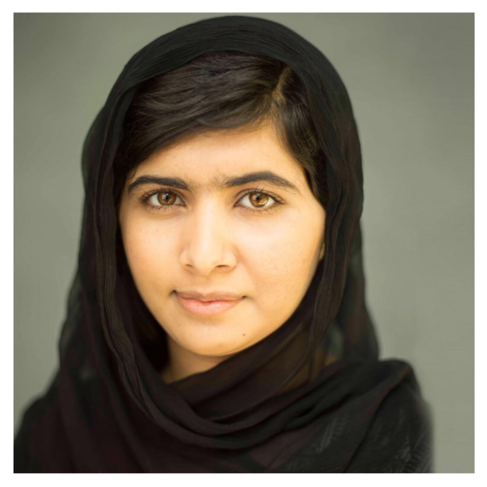 Malala_Yousafzai.jpg