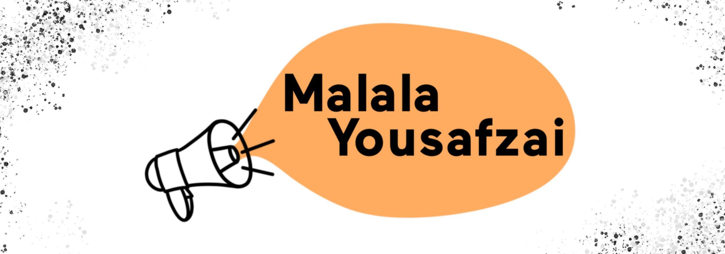Malala_Yousafzai_Website_Banner.jpg