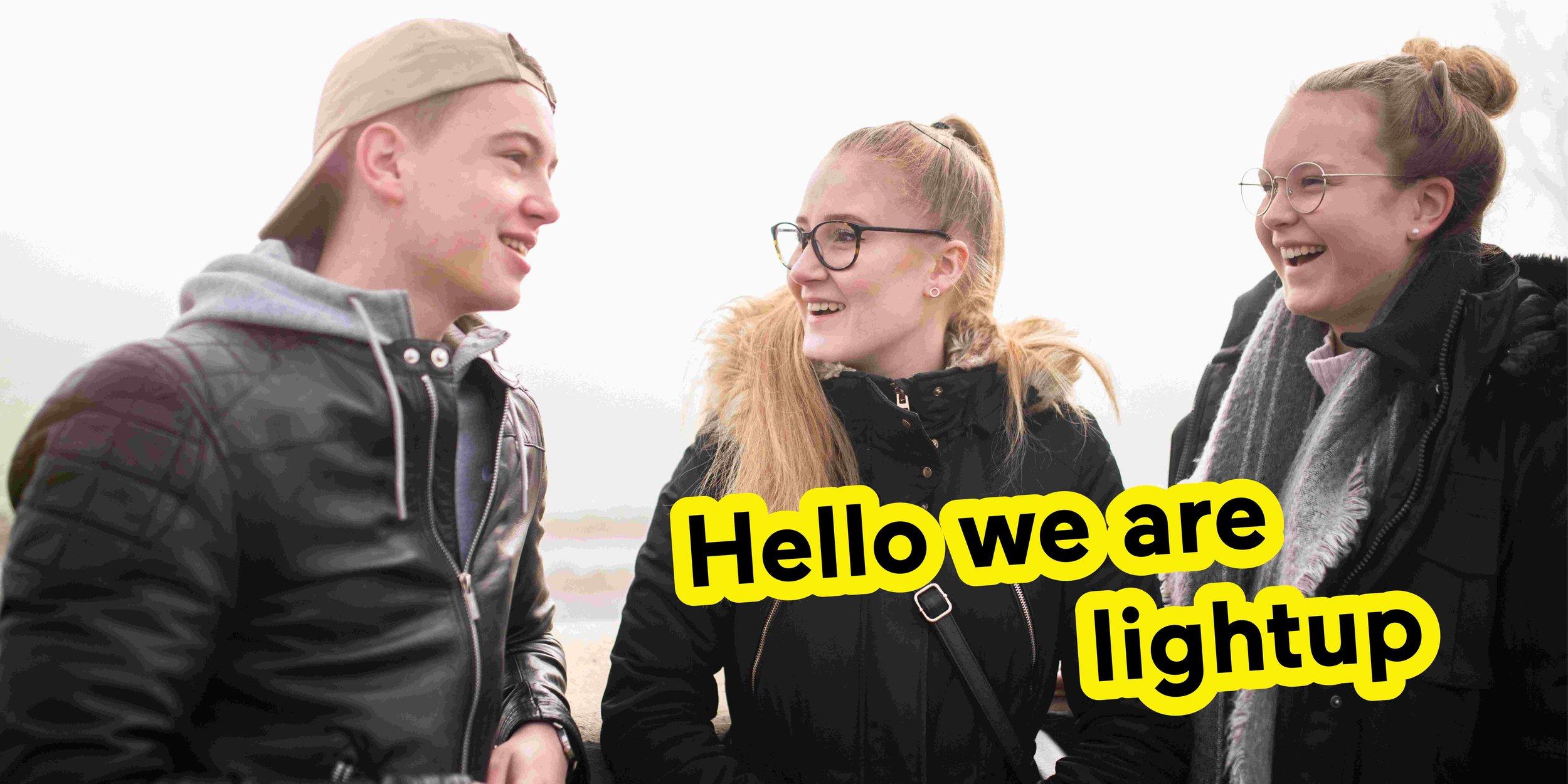 Sliderbild_Hello we are lightup_01.jpg