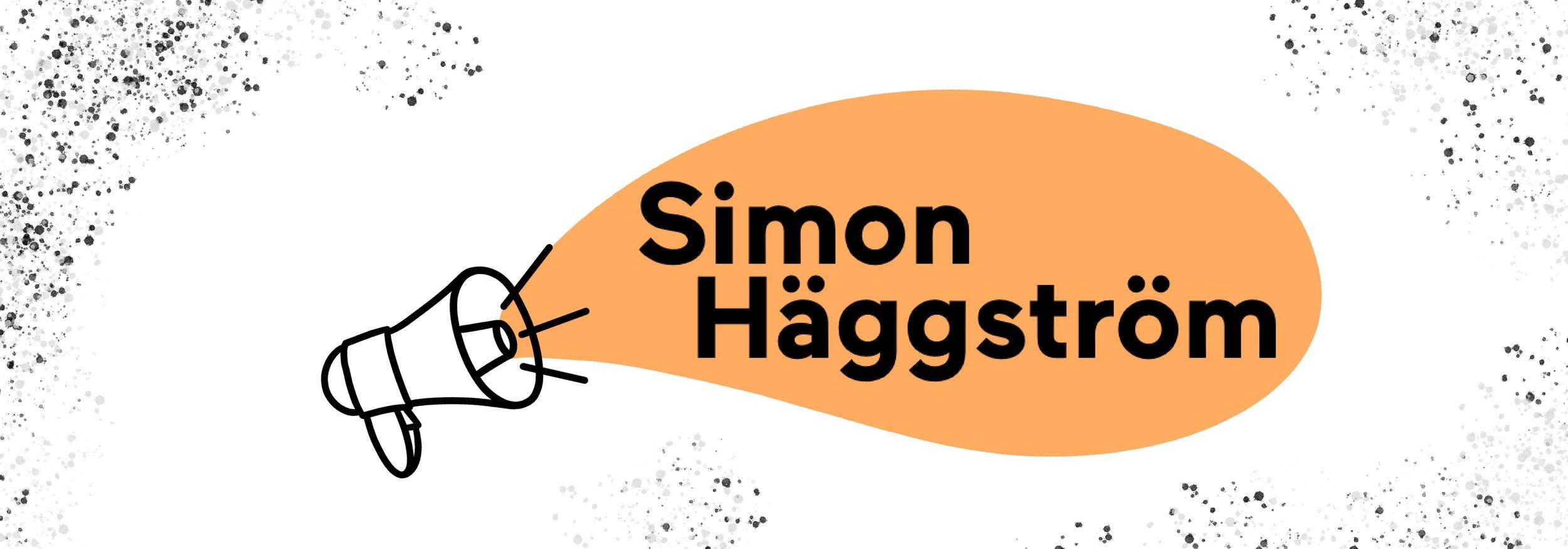 Simon_Häggström.jpg