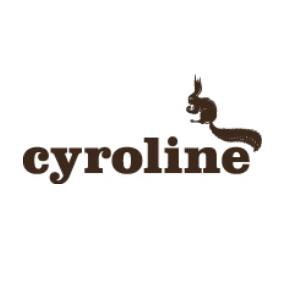cyroline.png