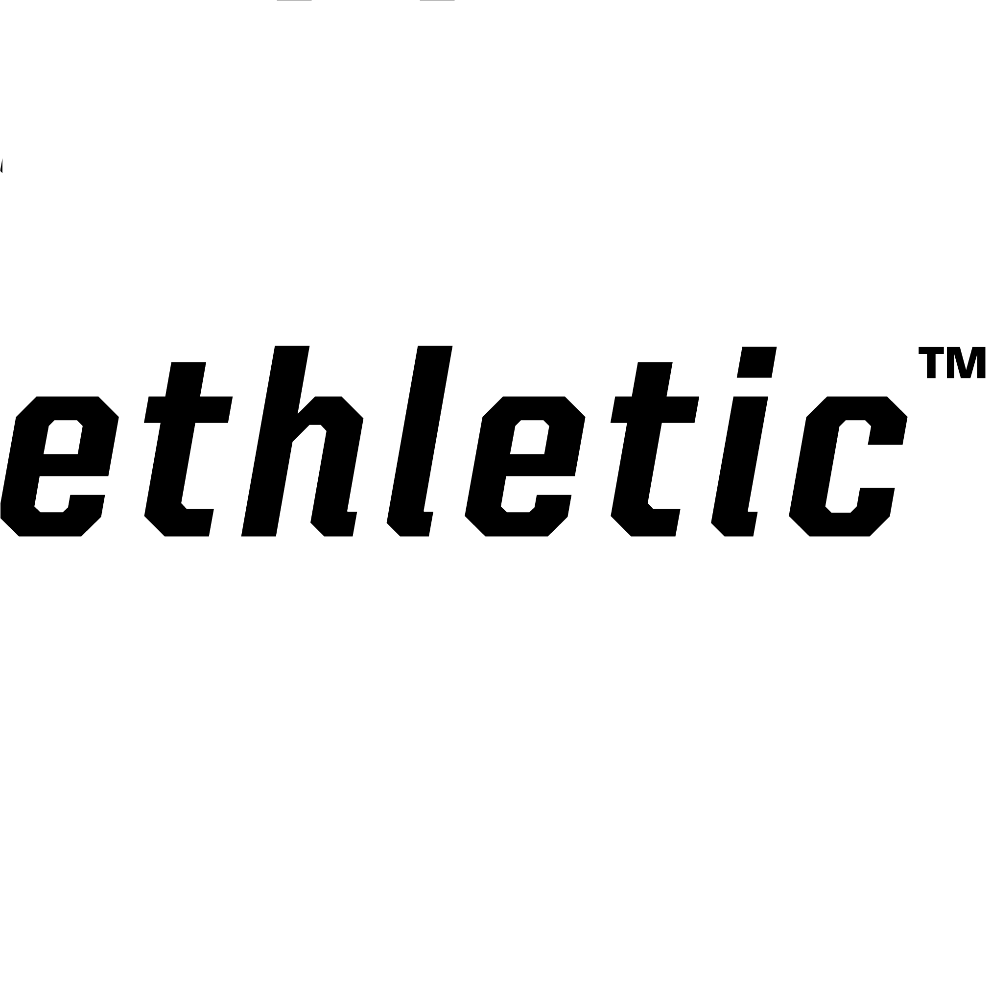 ethletic_Logo TM _16+cm.png