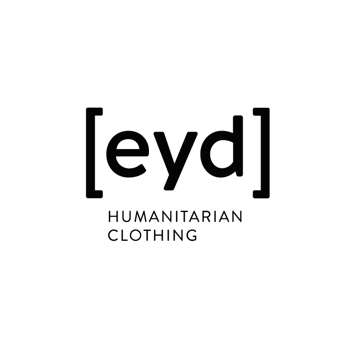 Logo_eyd.png