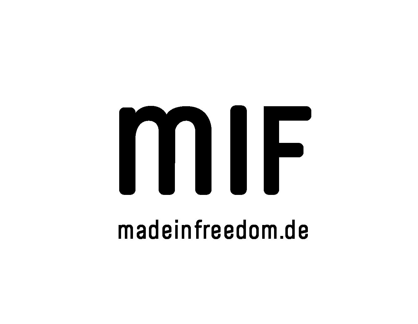 mif Logo Neu-05.png