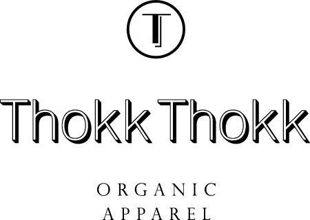ThokkThokk_Logo_2017.png