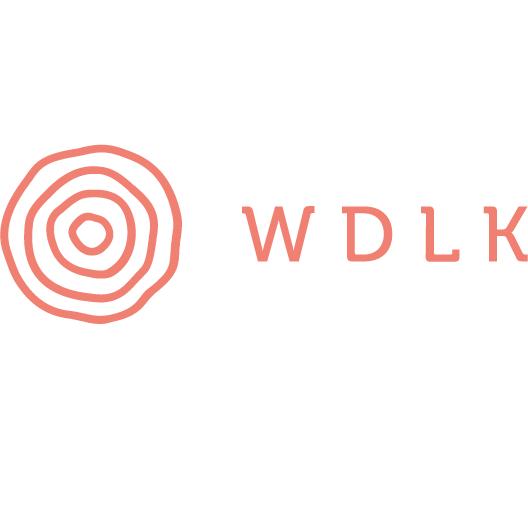 woodlike-ocean-logo-horizontal.png