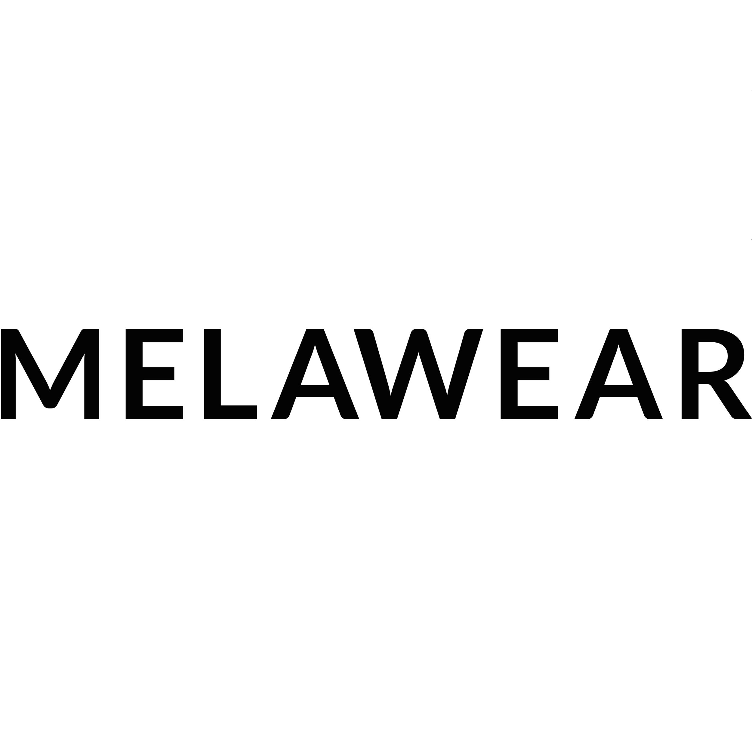 MELAWEAR.png