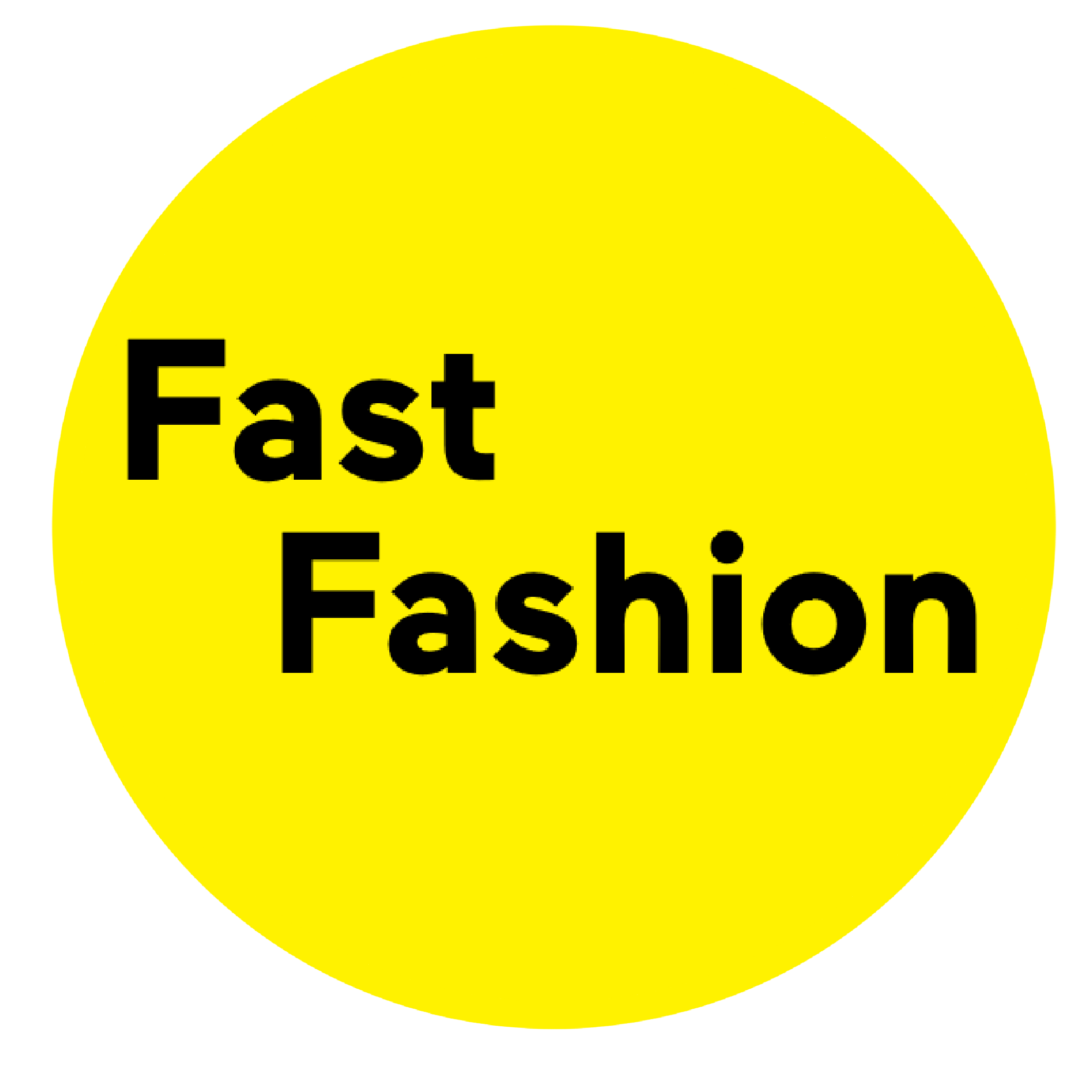 Fast Fashion.png