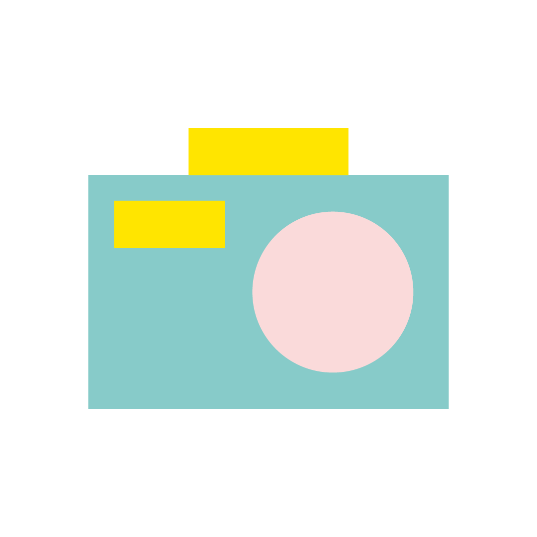 lu_icons_fotografie.png