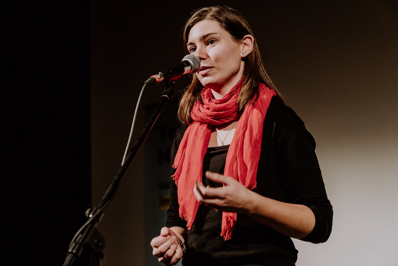 Kerstin Neuhaus.jpg