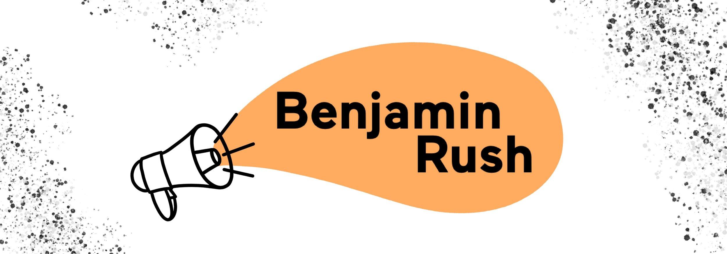 Benjamin_Rush.jpg