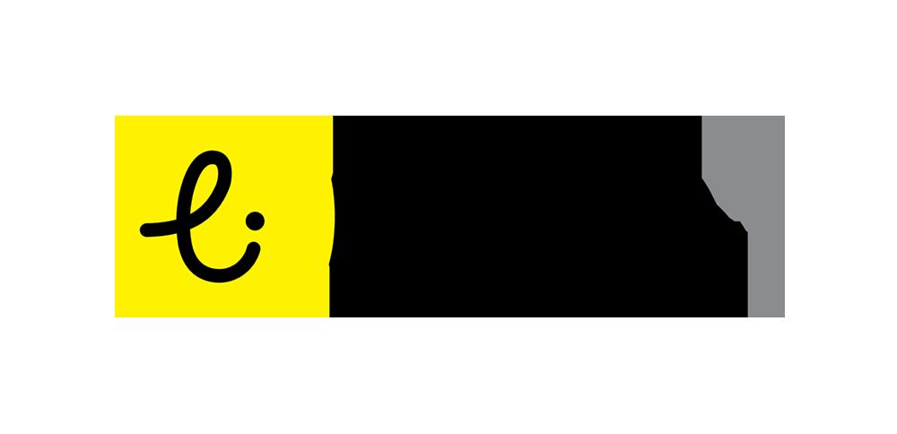 lightup_Logo_horizontal_NO_color_RGB_medium.png