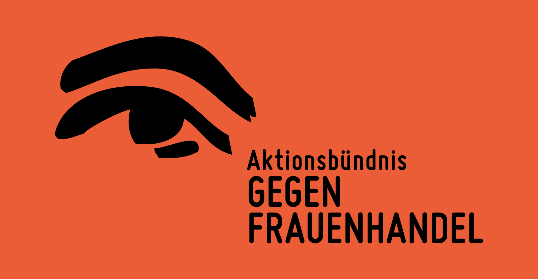 GegenFrauenhandel_Logo_Orange .png