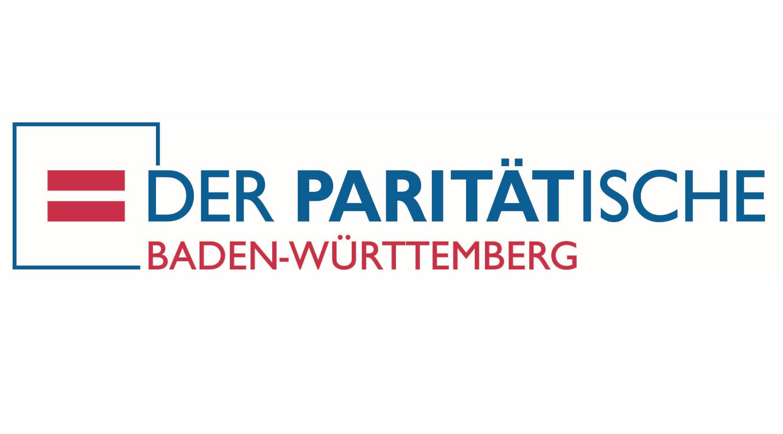 Logo Paritätischer BaWü - Kopie.jpg