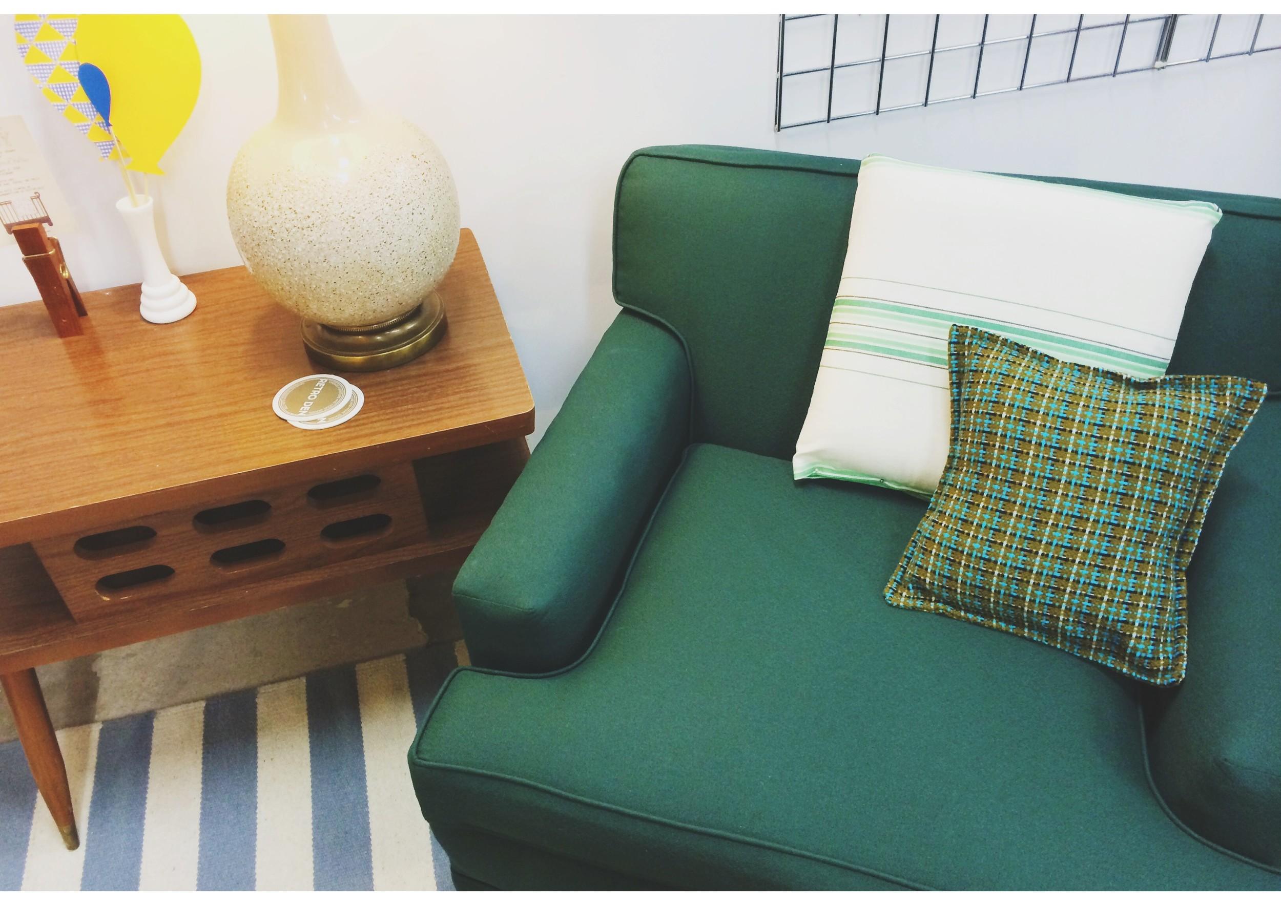retro-chair-nursery-e1408414070201.jpg