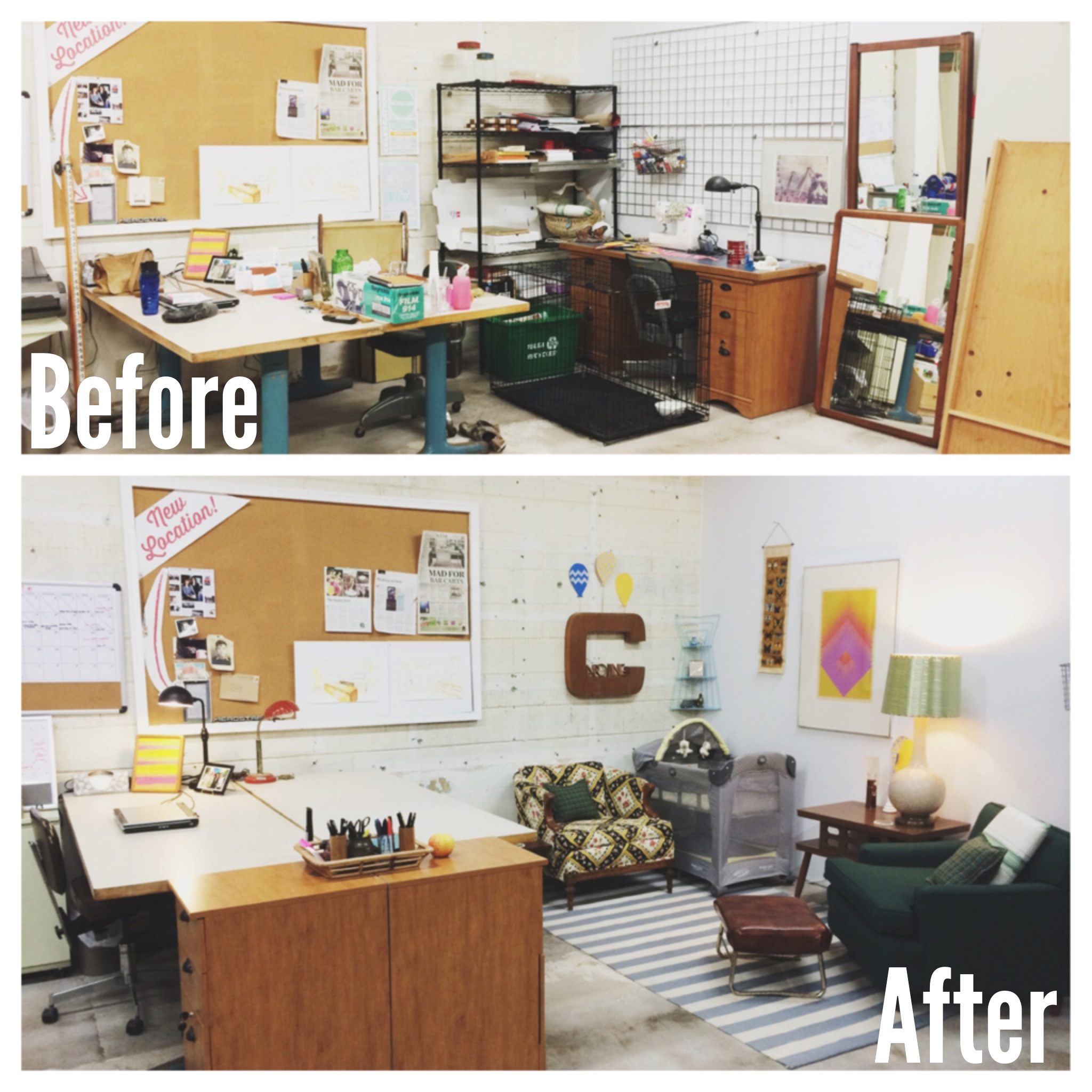 before-and-after-nursery.jpg