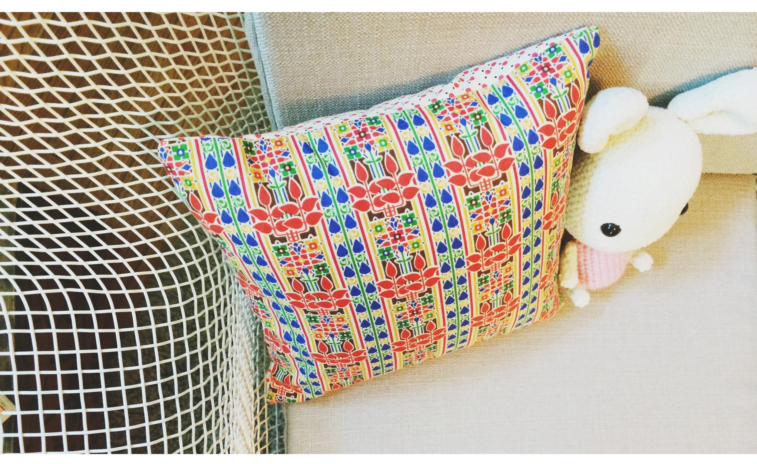 handmade-pillow-e1410363282510.jpeg