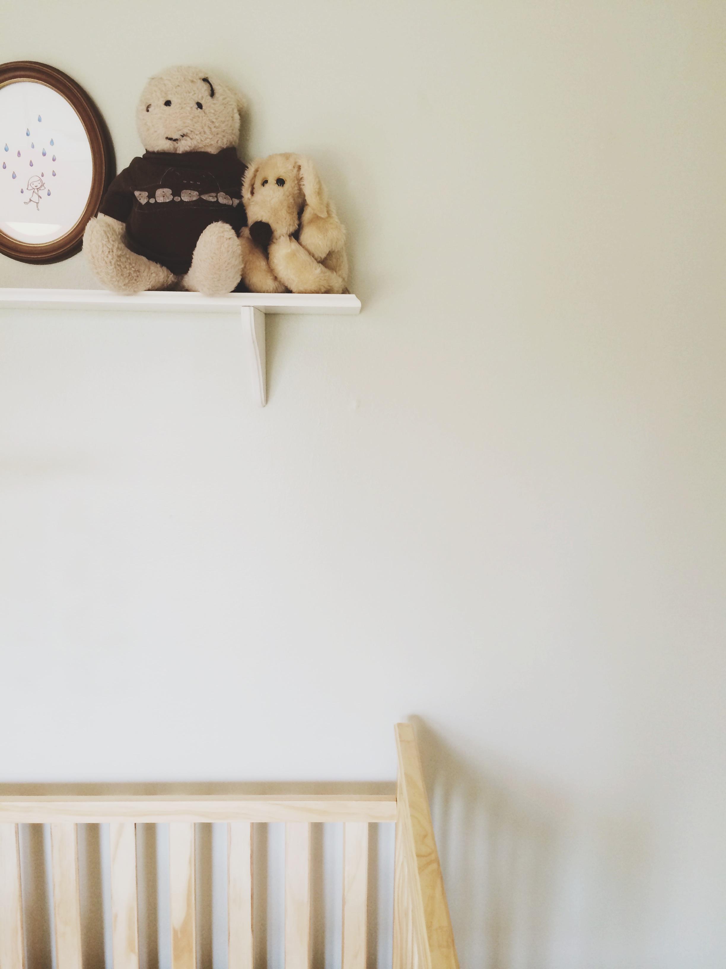 nursery-shelving.jpeg