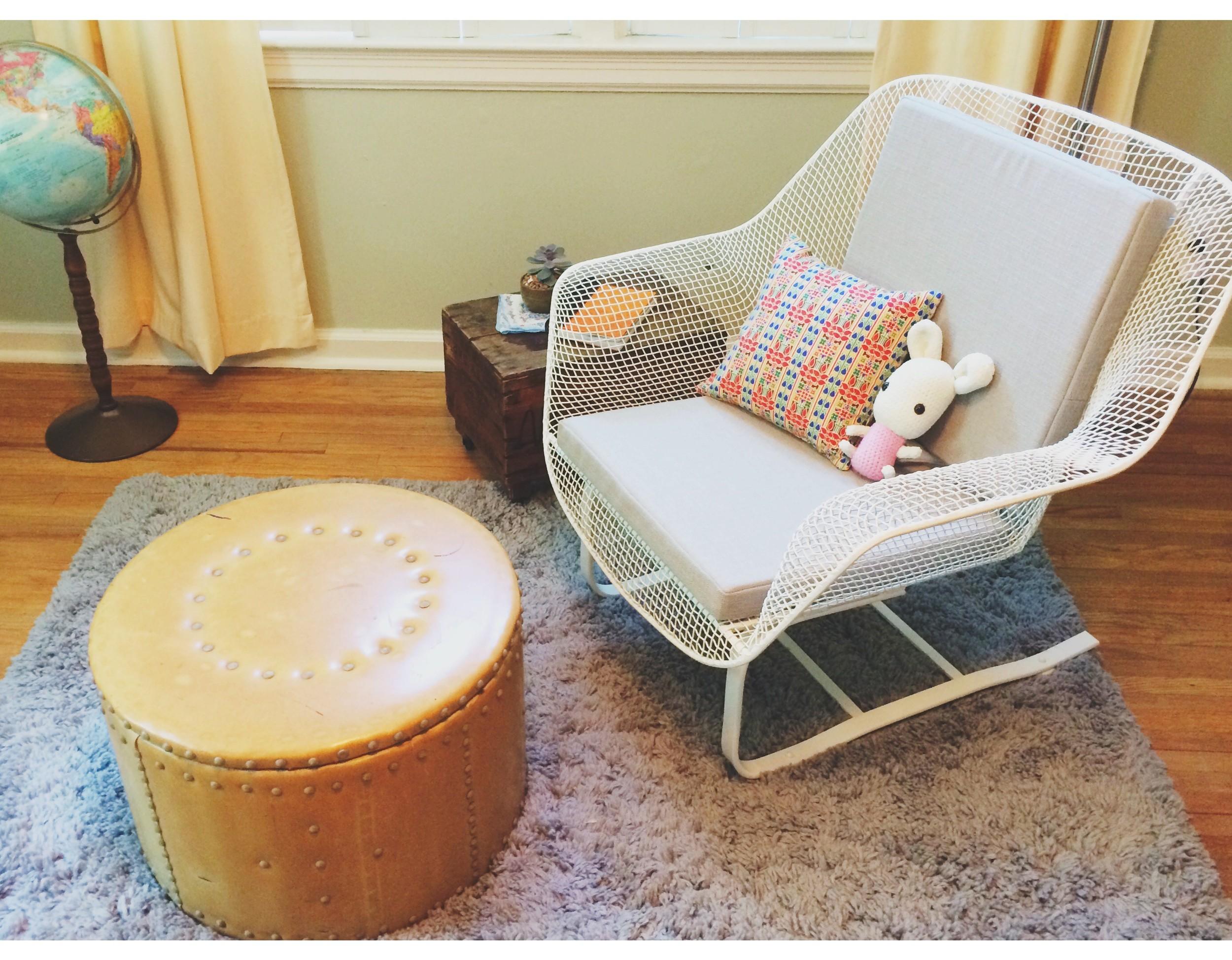 vintage-rocker-and-footstool-e1410363326870.jpeg