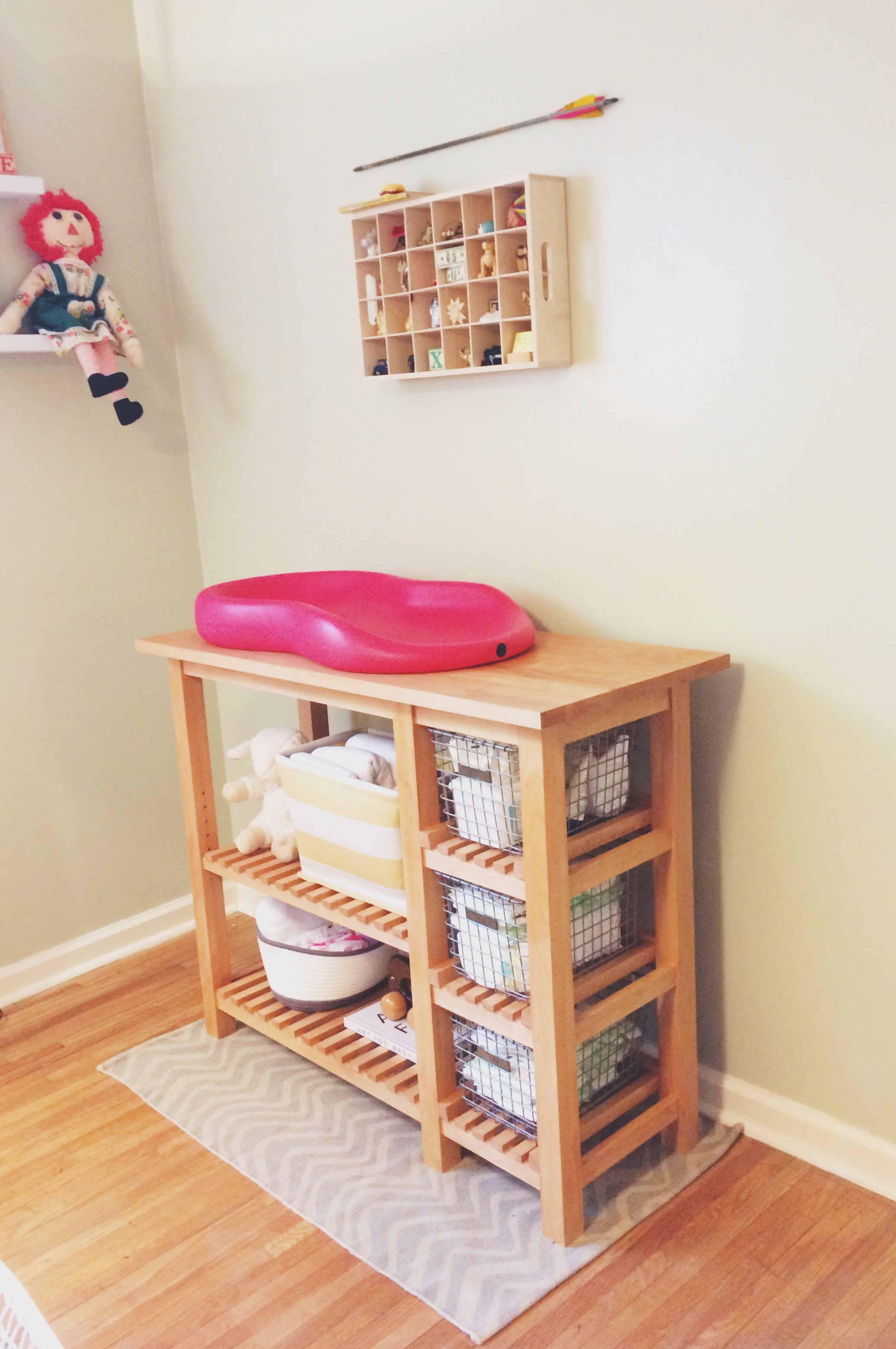 wood-changing-table1.jpeg
