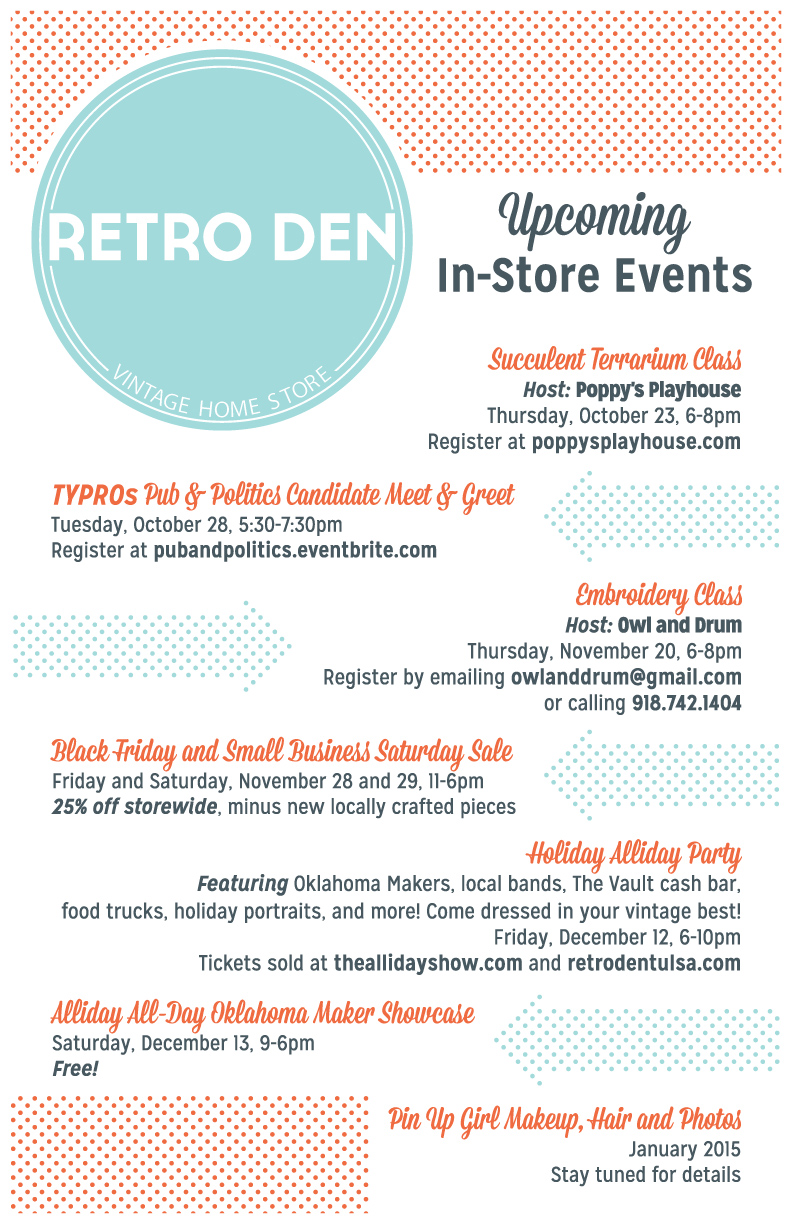upcoming-in-store-events-poster-revised-01.jpg