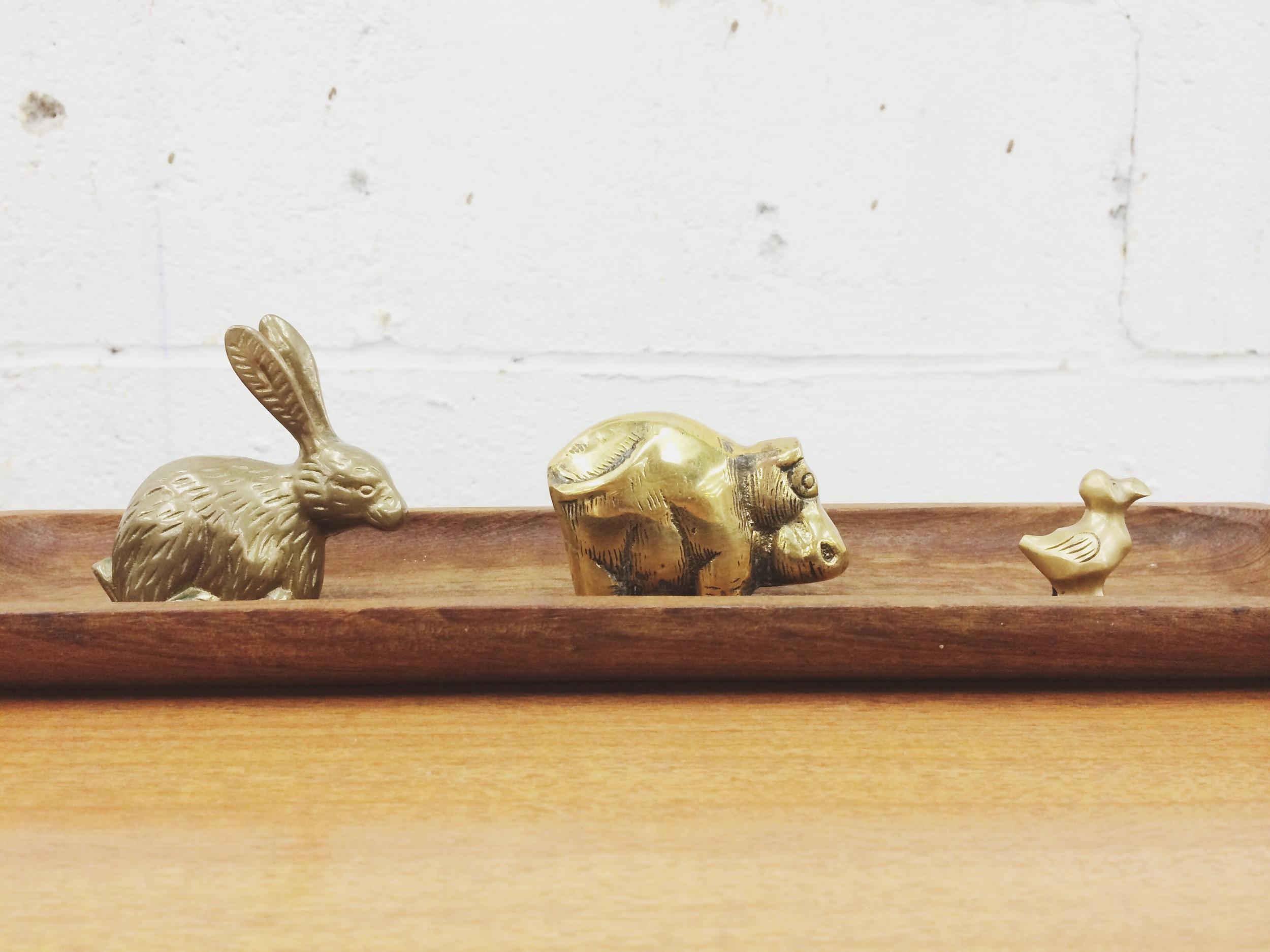 brass-hippo.jpg