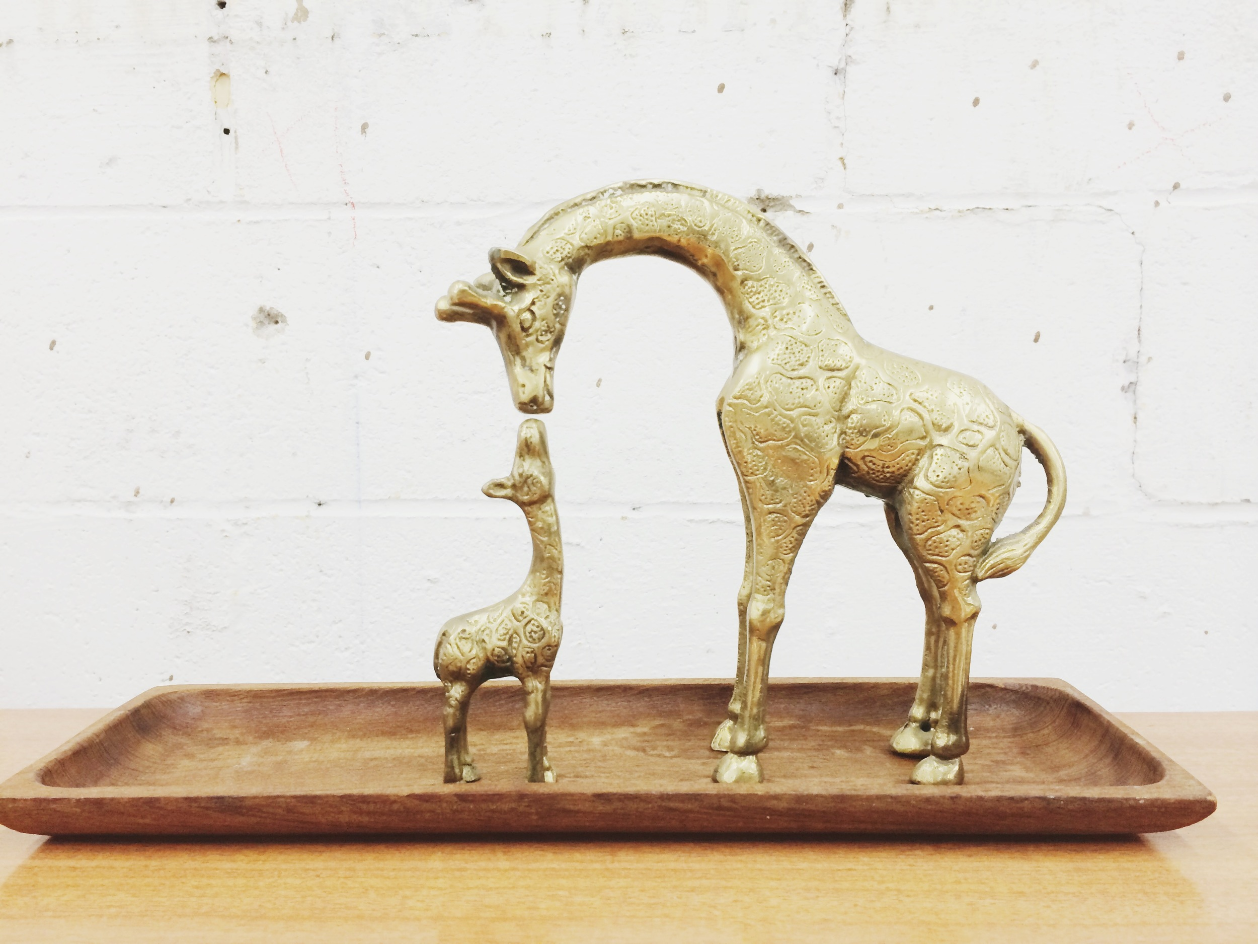 brass-giraffes.jpg