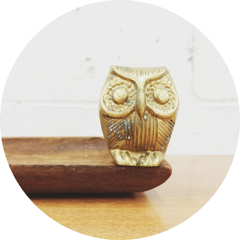 brass-owl.jpg