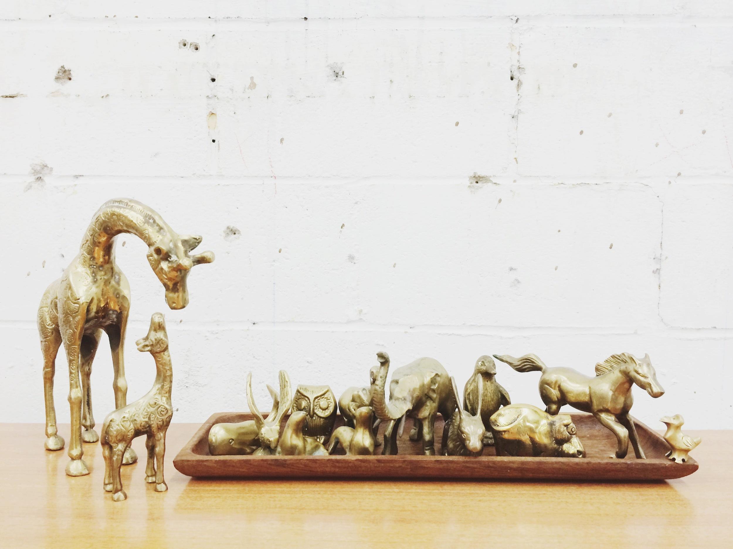 brass-animal-collection.jpg