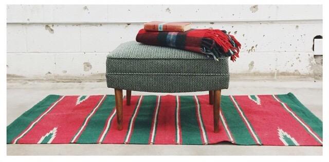 herringbonefootstool.jpg