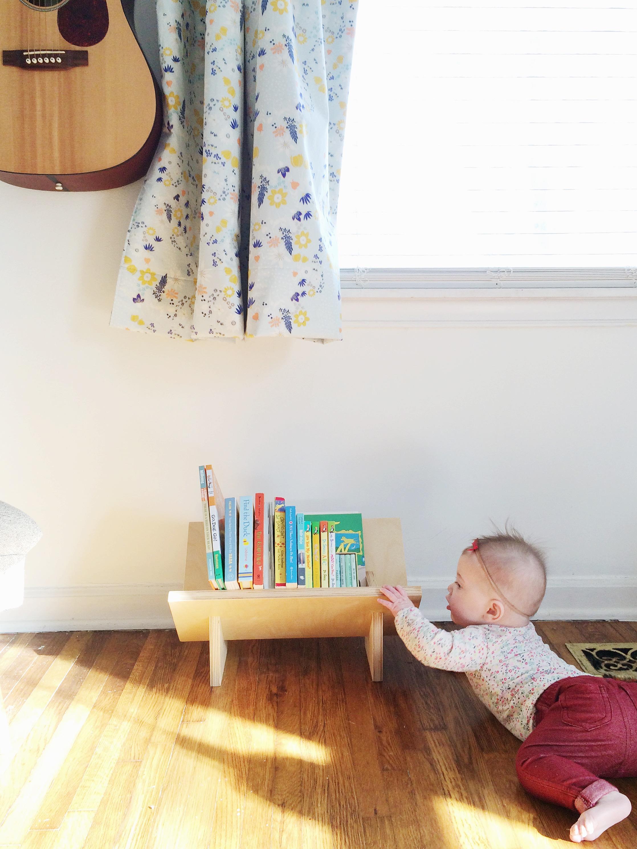 nurseryinspirationphoto