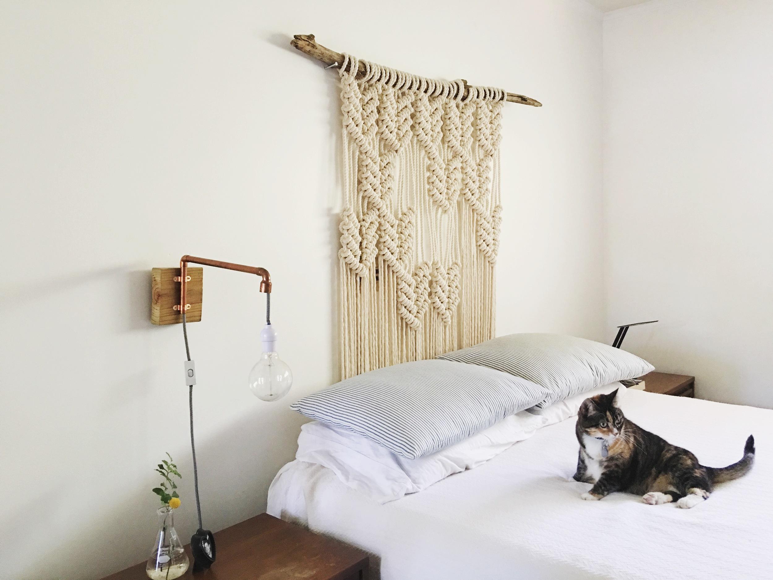 bedroommacrameheadboard