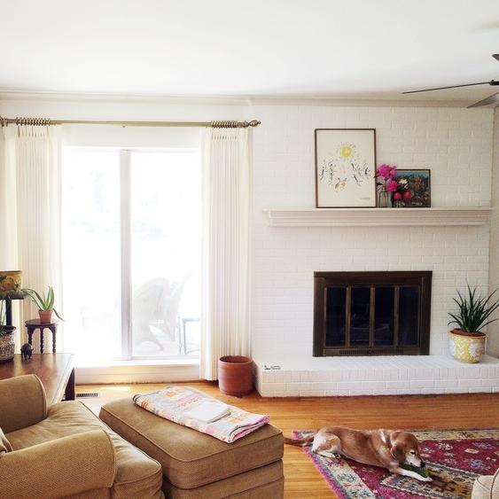 ranch+house+interior+styling+tulsa+oklahoma.jpg