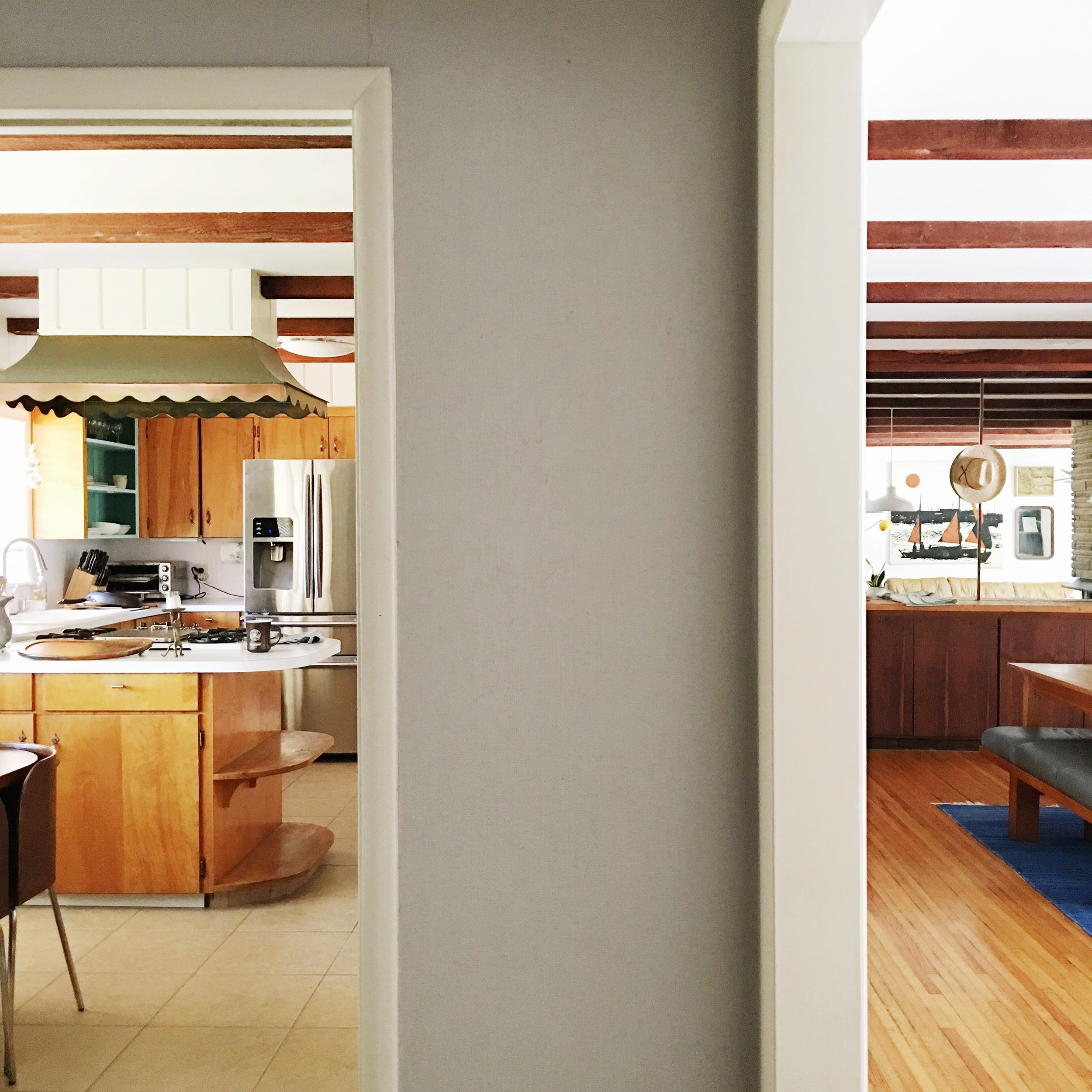 midcenturyhome