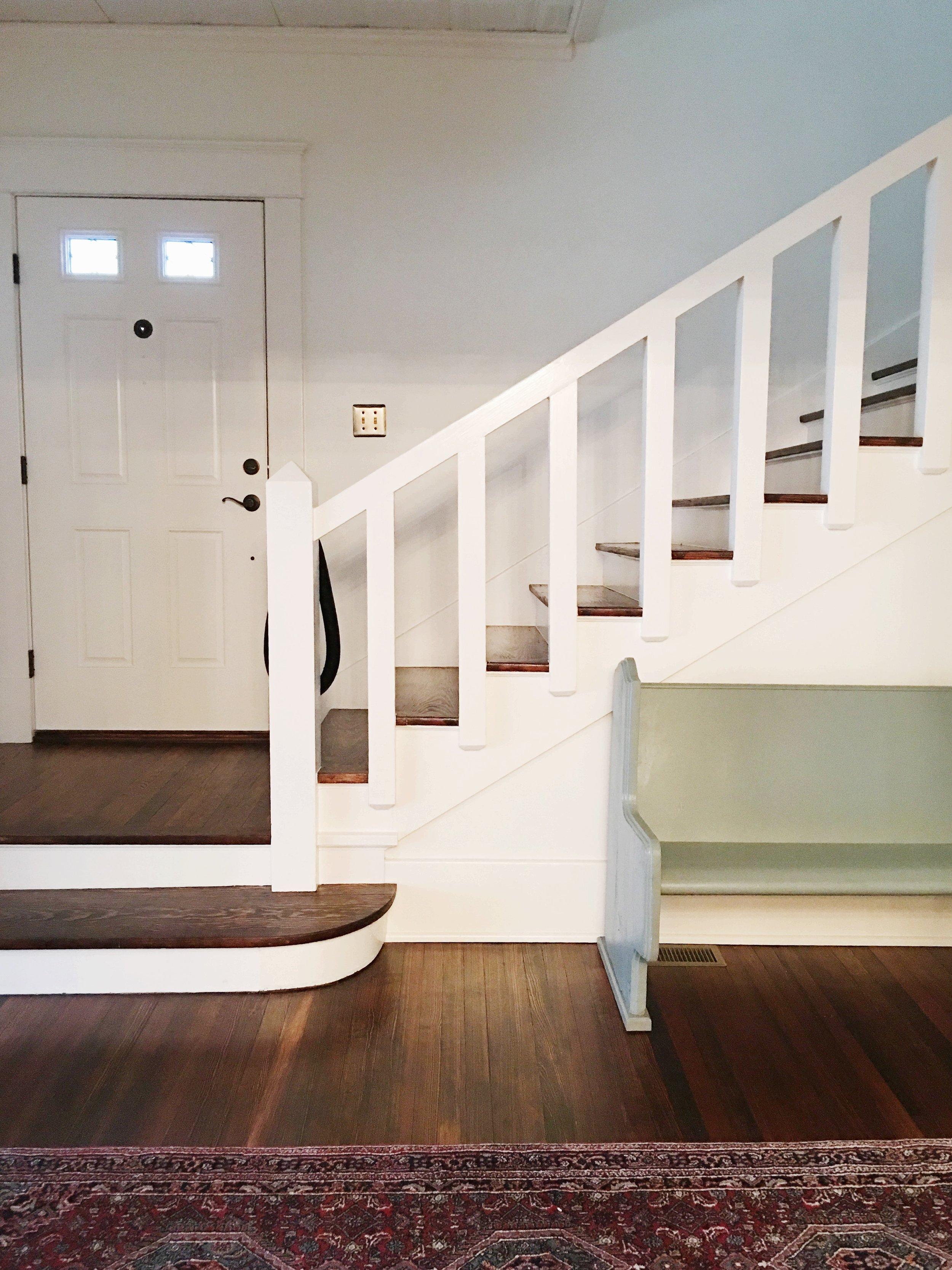 sharpe-house-entry