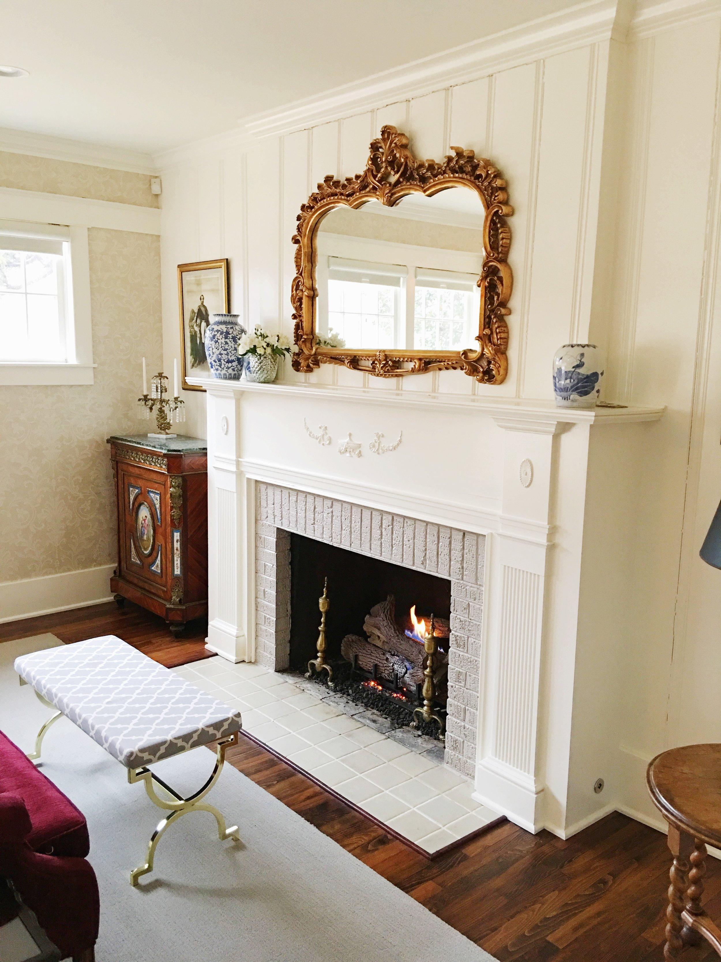sharpe-house-fireplace