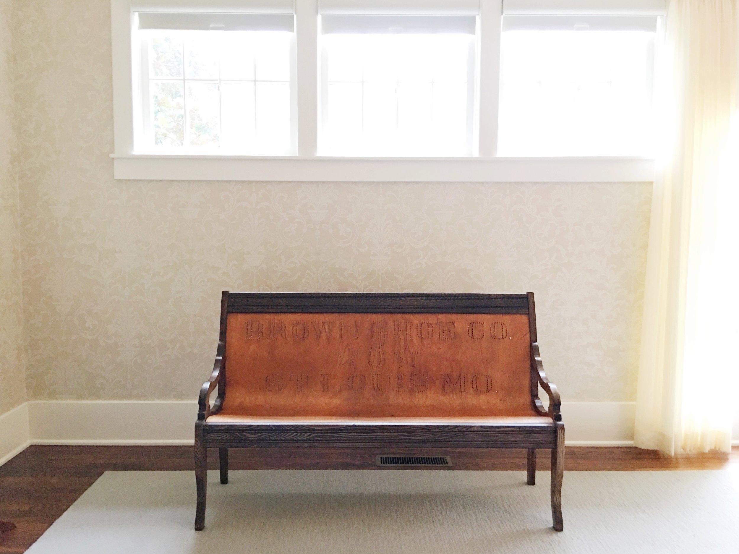 antique-bench-sharpe-house
