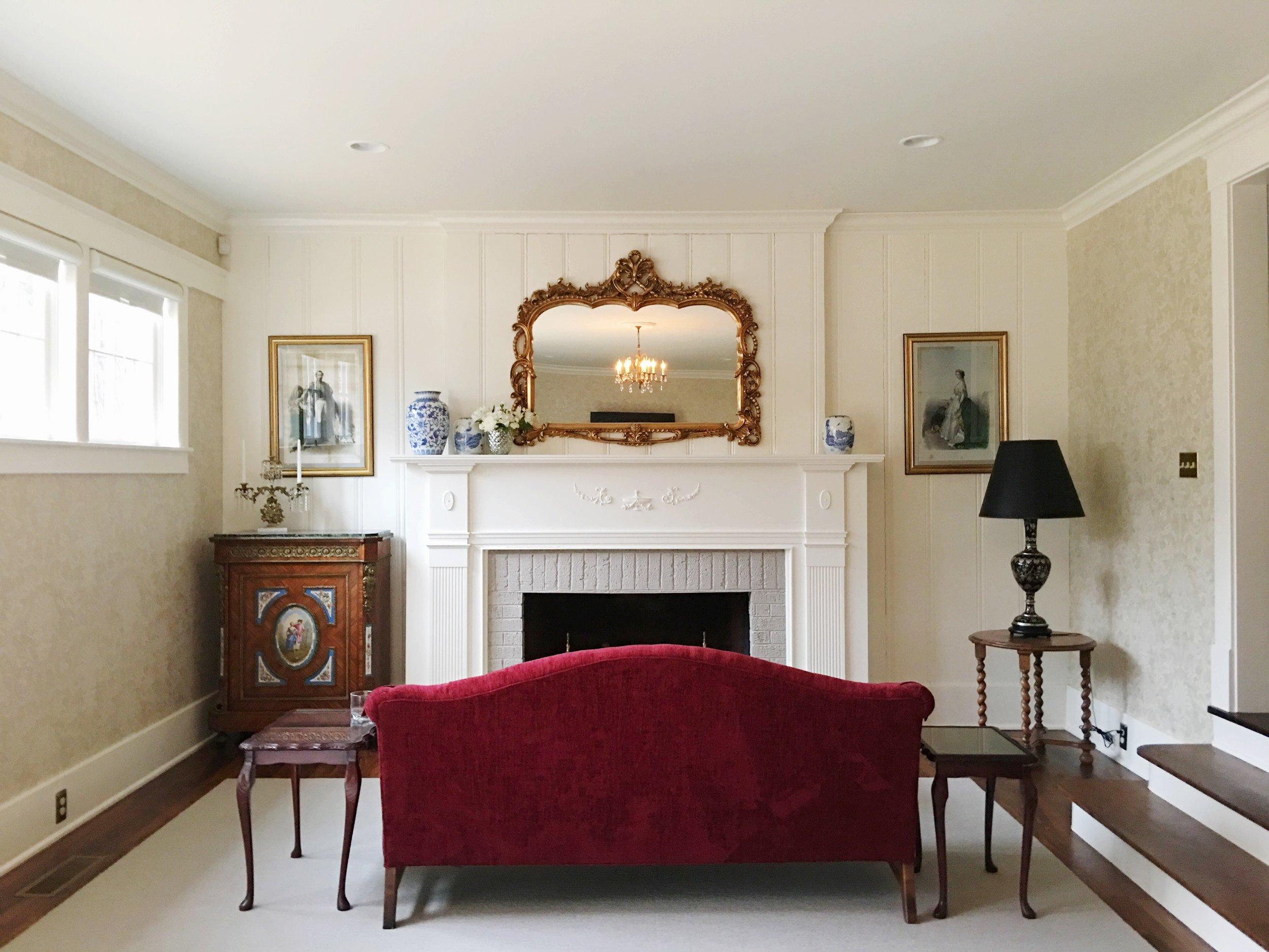 sharpe-house-sitting-room