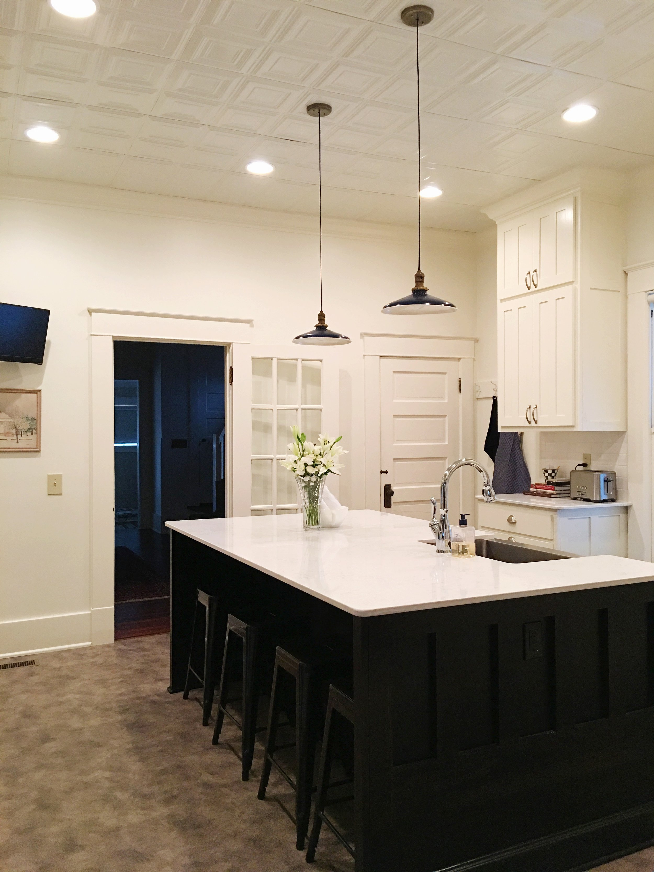 sharpe-house-kitchen