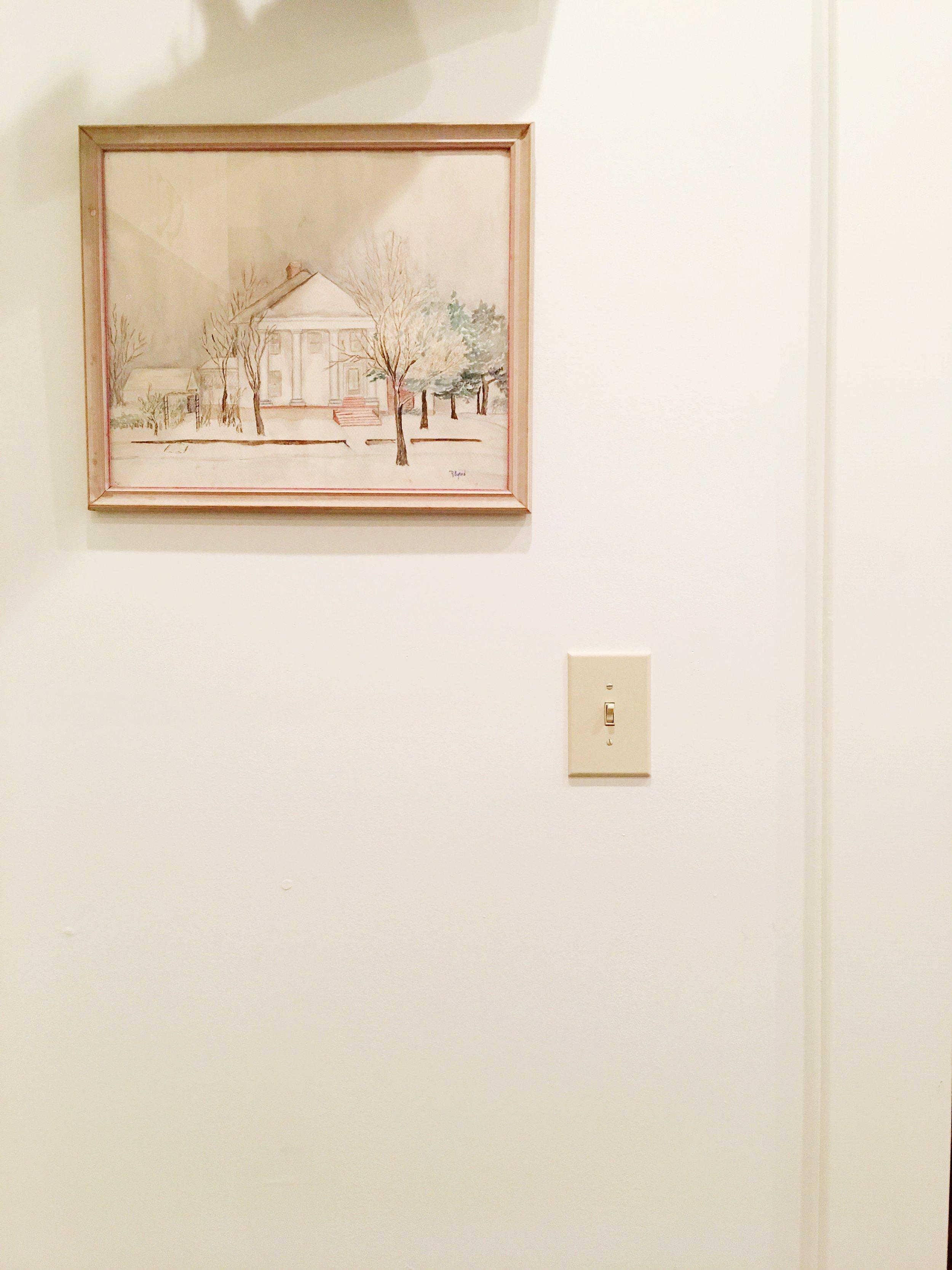 sharpe-house-drawing